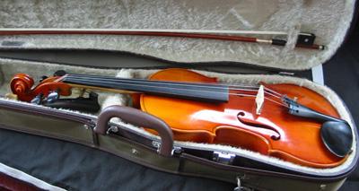 violin2008706.jpg