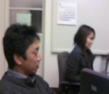 H200117IINKAI6.jpg