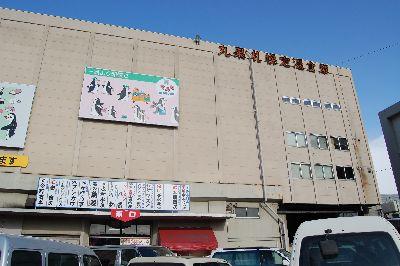 20080112maruka.jpg