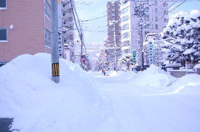 20080119sapporo.jpg
