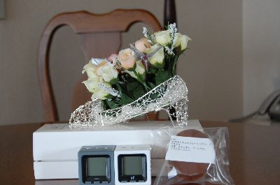 20080211kinakomama.jpg
