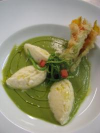 cucina 005 blog