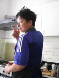 tempura 002blog