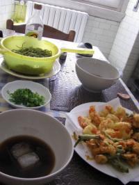 tempura 015blog