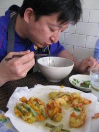 tempura 016blog