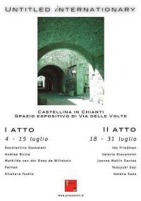 Invito-Untitled-Internationary.jpg