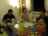 chikichiki_kiran56.jpg
