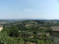 sangimignano2009estate_02.jpg