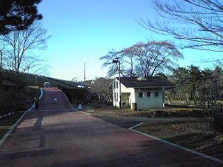 狭山公園リニューアル2
