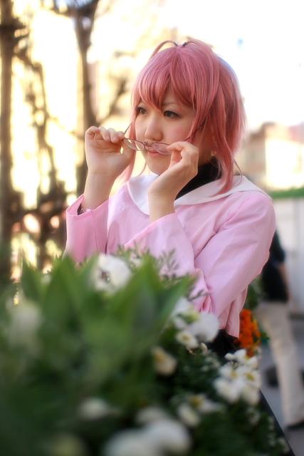 chiyu6636.jpg