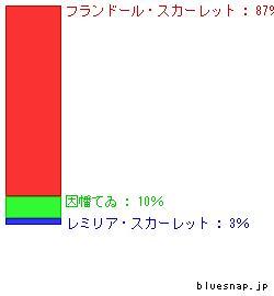 CAMXU9M5.jpg