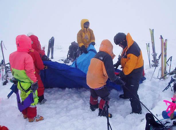 2008氷雪入門11