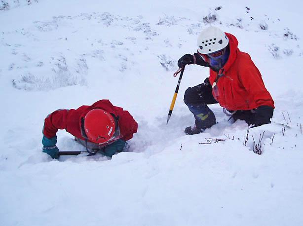 2008氷雪入門32