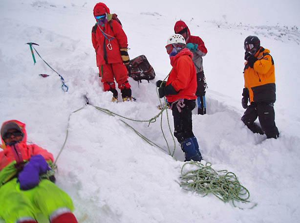 2008氷雪入門48