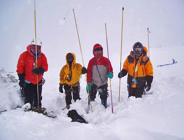 2008氷雪入門58