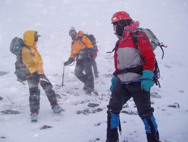 2008氷雪入門73