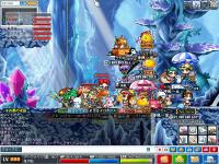 Maple0023_20090313214658.jpg