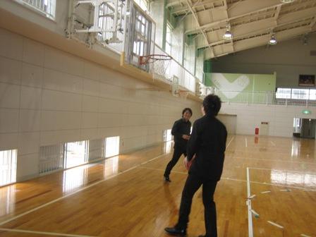 CIRC@河井小学校その4
