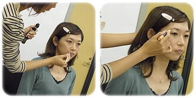 sayomaru3-156.jpg