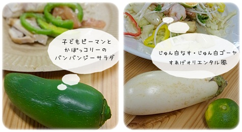sayomaru3-52.jpg