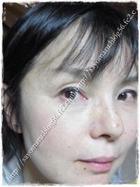 sayomaru3-606.jpg