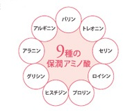 sayomaru3-620.jpg