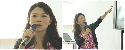 sayomaru3-672.jpg