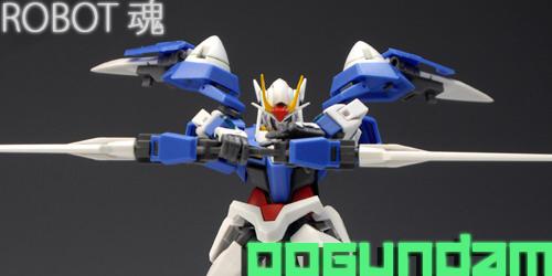 ロボット魂OO.jpg
