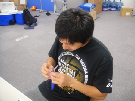 kawabe2.jpg