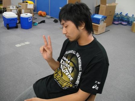 kawabe4.jpg