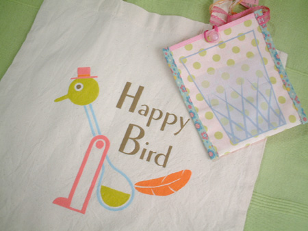 eco_bag_HappyBird.jpg