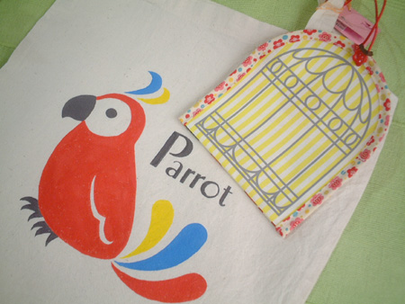 eco_bag_parrot.jpg