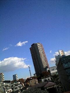 20081119134215