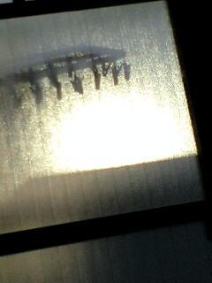 20090508180155