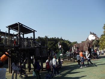 201110306.jpg