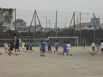 201111062.jpg