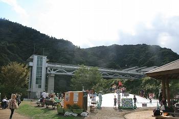 201192512.jpg