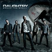 Daughtry_BreakTheSpell