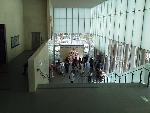 chagall-12040101
