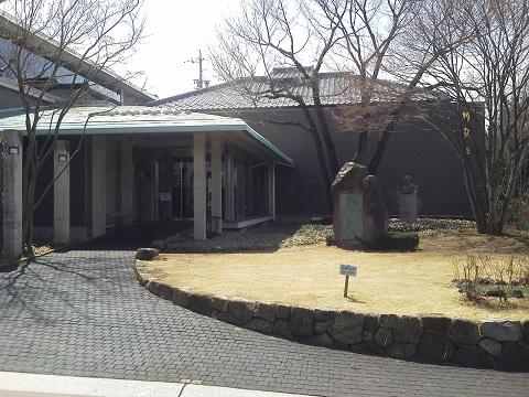 hokusaikan_120415
