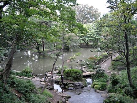 有栖川記念公園3914