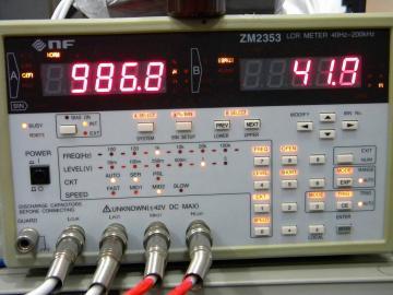 m-DSCN5438.jpg