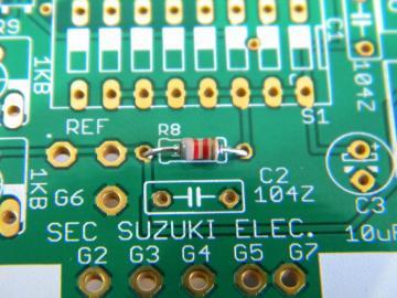 m-DSCN5672.jpg