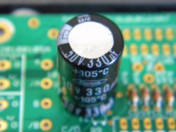 m-DSCN5677.jpg