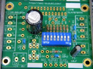 m-DSCN5684.jpg