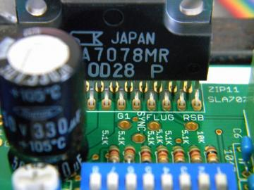 m-DSCN5694.jpg