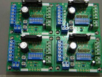 m-DSCN5703.jpg