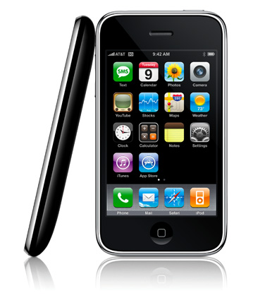 iphone3g_pair.jpg