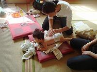 071031小児鍼⑥