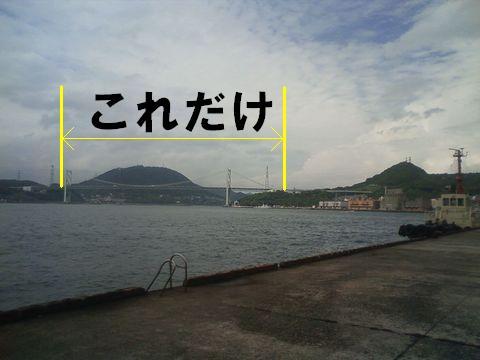 TS3G0054.jpg